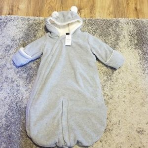 Gap Baby Sleep Sack